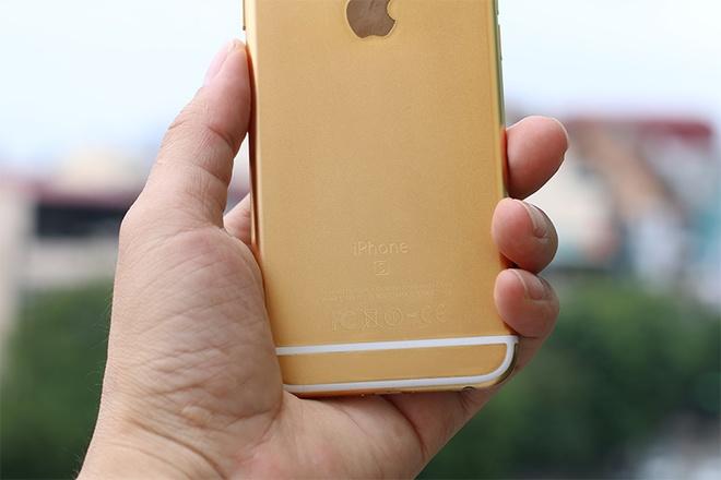 iphone-6s-xach-tay-ma-vang-24k-o-viet-nam-7