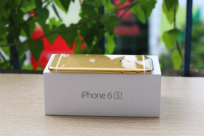 iphone-6s-xach-tay-ma-vang-24k-o-viet-nam-8