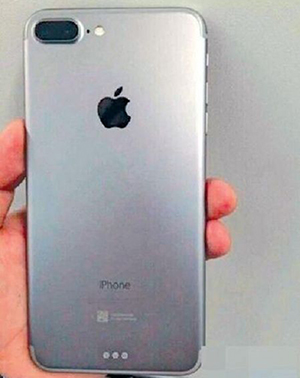iphone-7-plus-hinh-anh-1