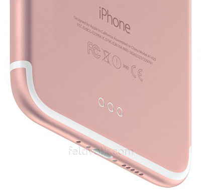iphone-7-plus-hinh-anh-3