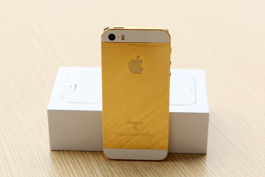 iphone-se-ma-vang-1