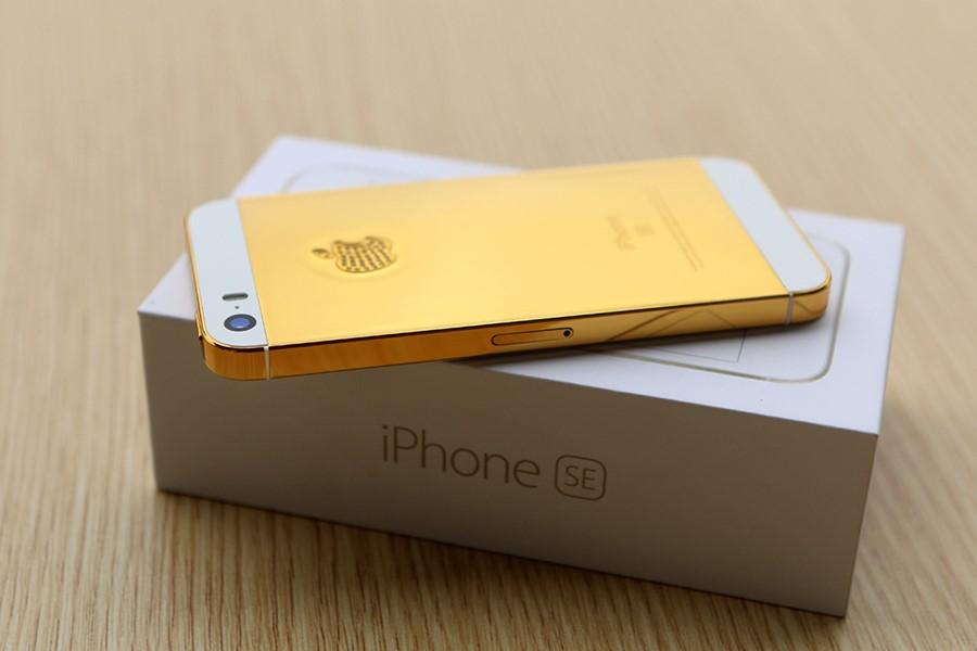 iphone-se-ma-vang-4