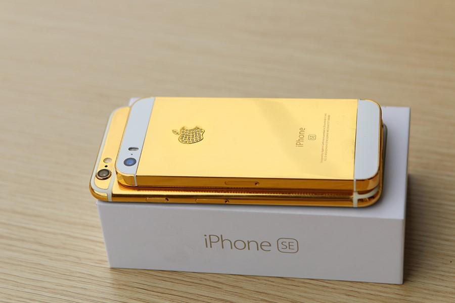 iphone-se-ma-vang-5