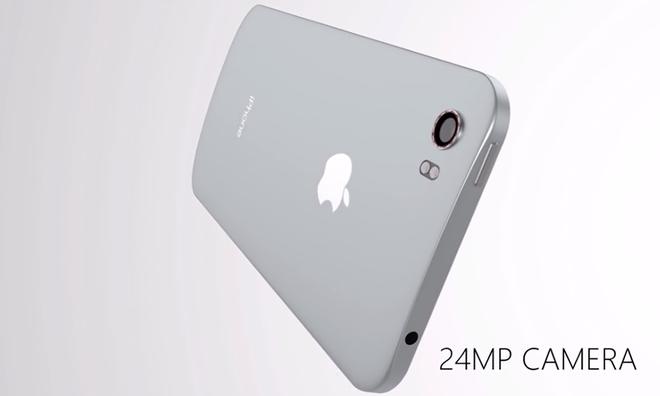 iphone7-khong-can-sim-khong-can-nut-home-co-phai-la-su-that