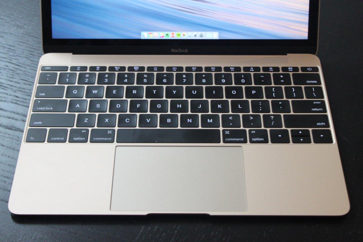 sản phẩm Apple trong năm 2016 6