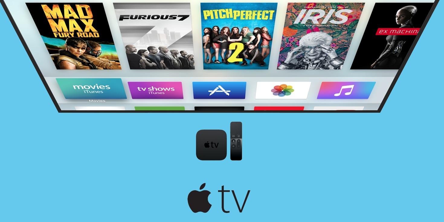 sản phẩm Apple trong năm 2016 giá tốt