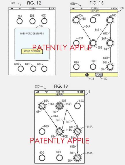Rò rỉ bằng sang chế iPhone 7 có thiết kế hình trụ, hình cầu,…và nút home biến mất
