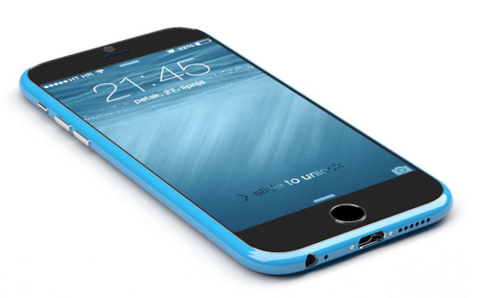 ro-ri-thong-tin-iphone-7c-man-hinh-4-inch-gia-re