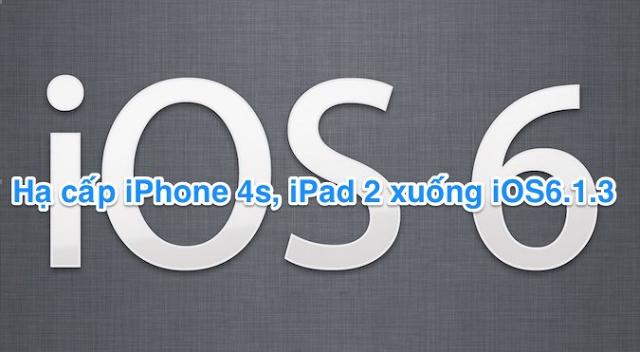 ha-cap-iphone-4s-va-ipad-2-xuong-ios-1