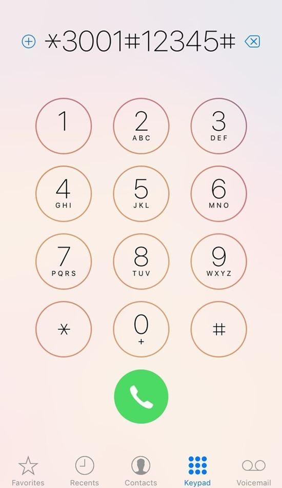 hien-thi-do-manh-tin-hieu-mang-tren-iphone-1