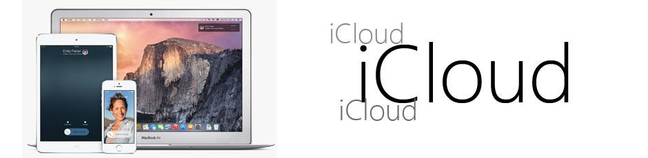 icloud-la-gi-1