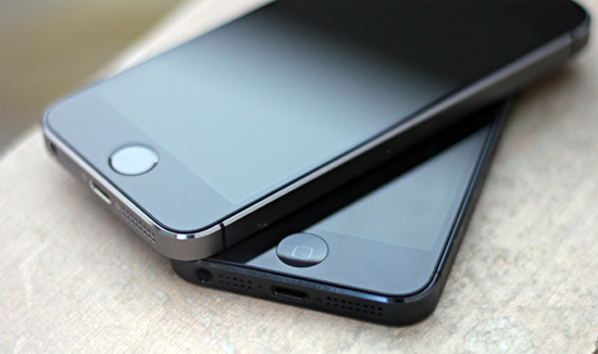 iphone-5-5s-lock-nhat-ha-gia-mot-trieu-dong
