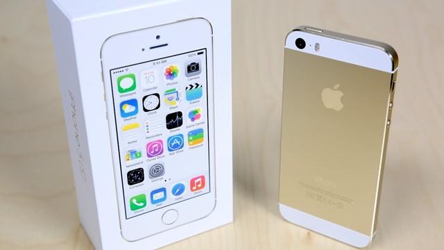 iphone-5s-lock-nhat-gia-5-trieu-dong-1