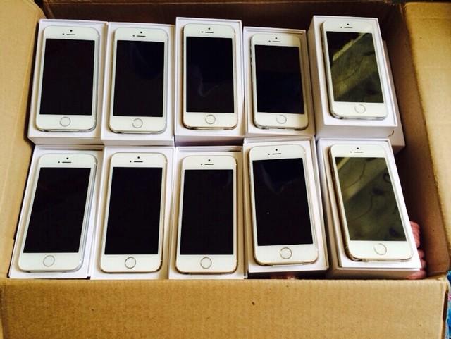 iphone-5s-lock-nhat-gia-5-trieu-dong-2