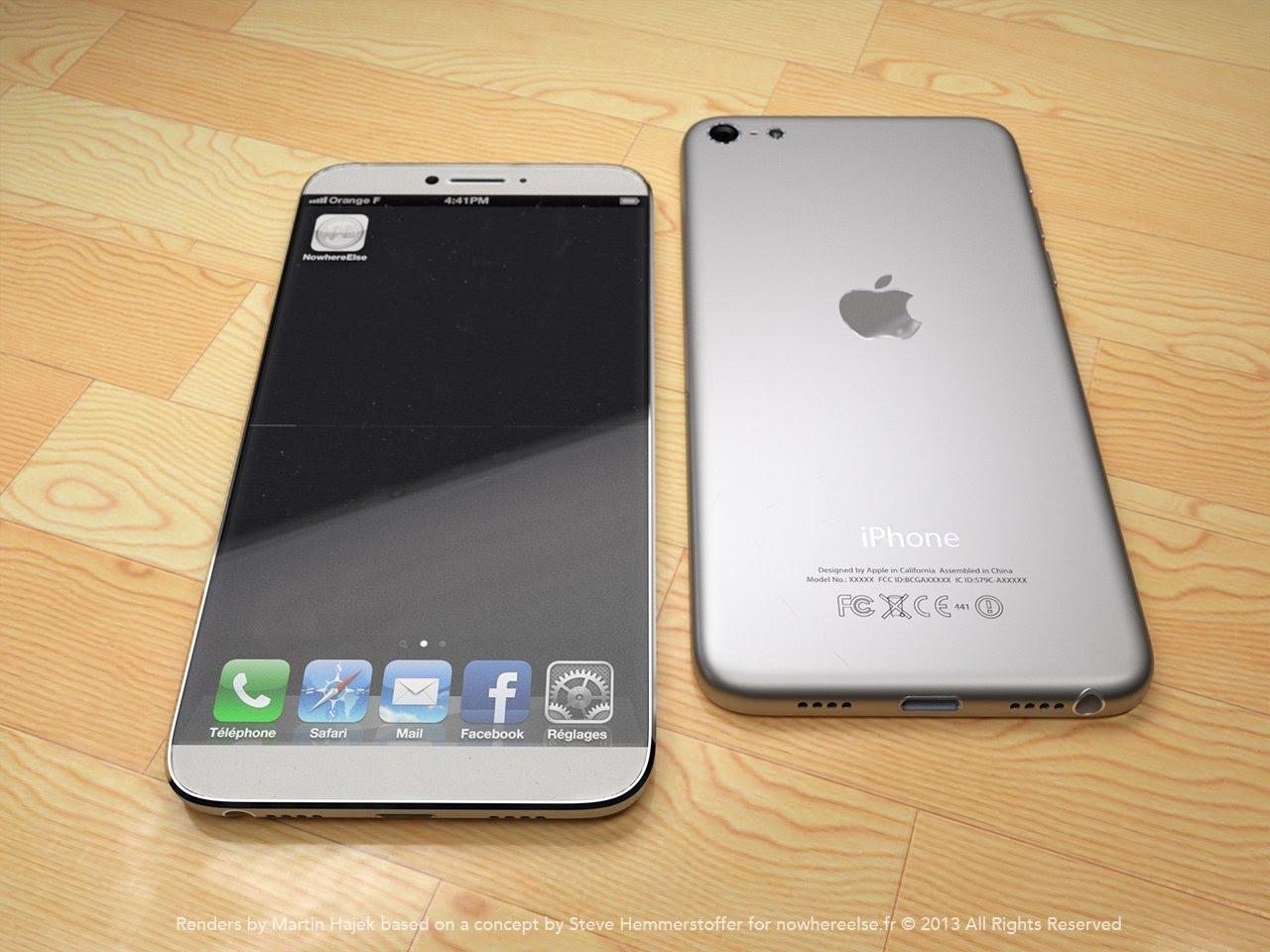 iphone-7-dung-man-hinh-sapphire