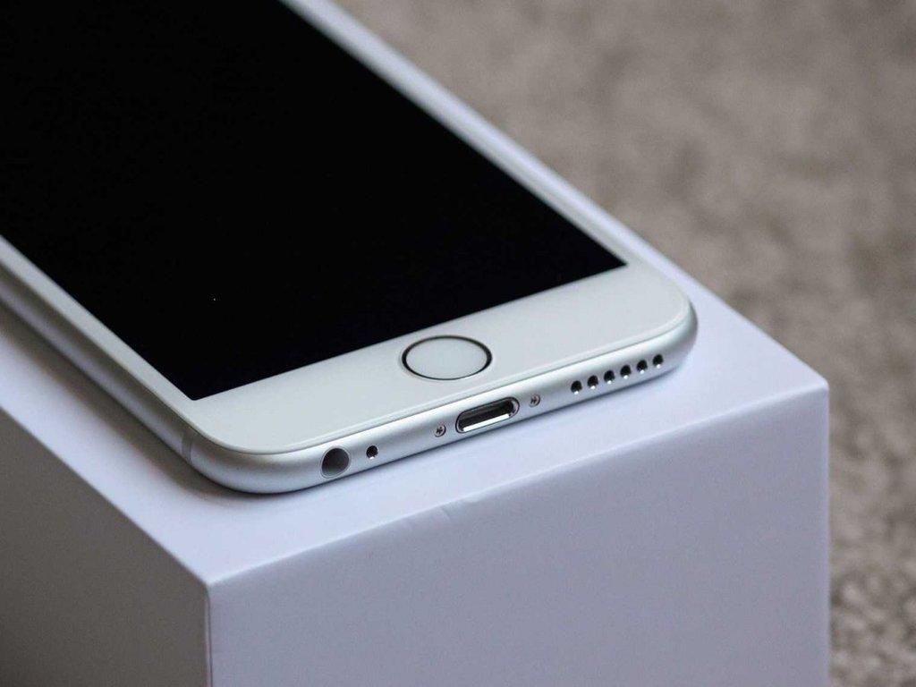 iphone-7-mong-nhat-tu-truoc-toi-nay-1