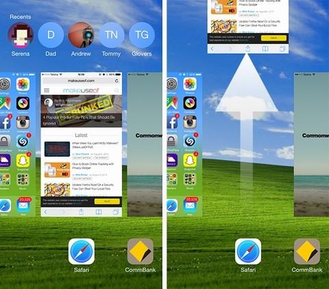 nhung-thoi-quen-xau-can-bo-tren-iPhone-1