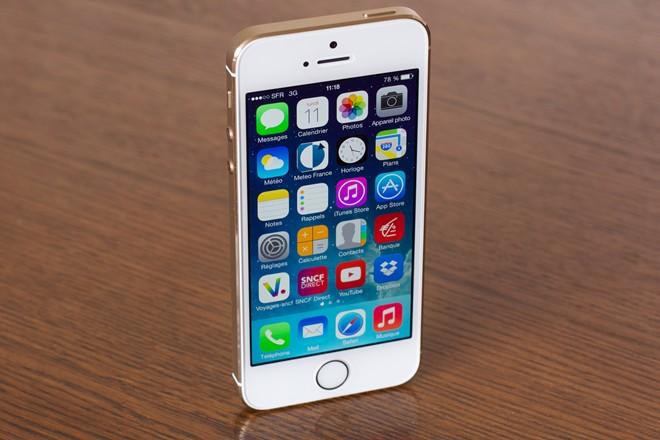 vi-sao-toi-bo-iphone-6-de-tro-lai-5s-2