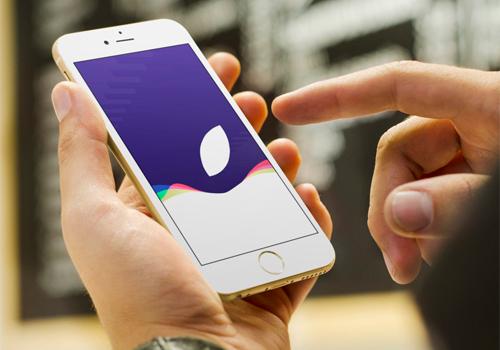 xem-truc-tiep-su-kien-apple-ra-iphone-6s-1