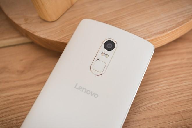 Lenovo-Vibe-X3-gia-re-1