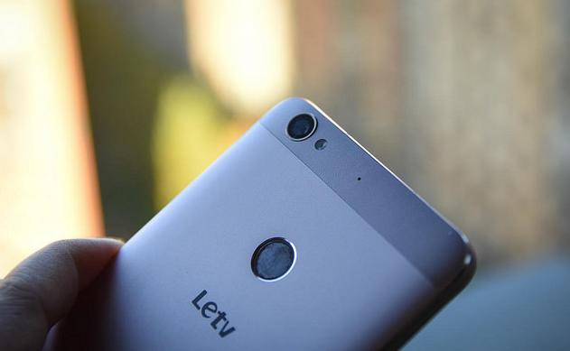 letv-le-1s-smartphone-cam-bien-van-tay-gia-khoang-3-9-trieu-dong
