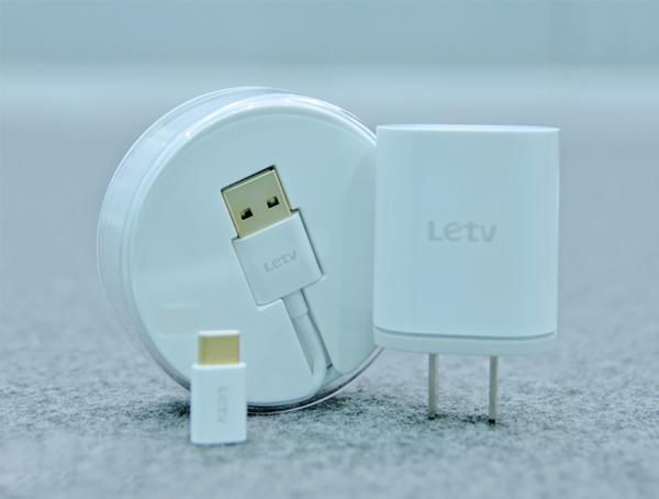 letv-le-one-pro-x800-3