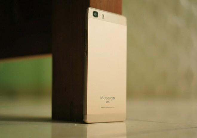 massgo-vi5-danh-gia-6