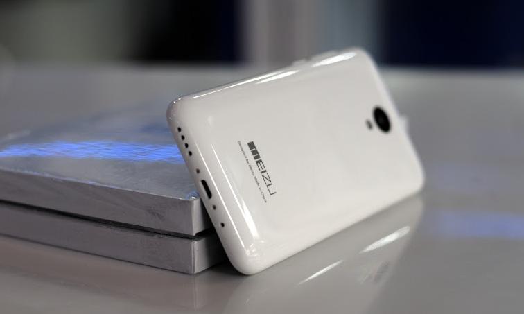 meizu-m2-smartphone-co-thiet-ke-dep-gia-chi-2-5-trieu-dong