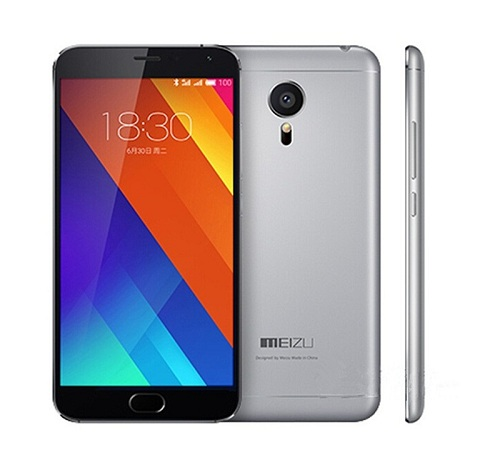 meizu-mx5-co-man-hinh-amoled