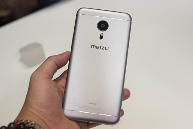 meizu-pro-5-hinh-anh-3
