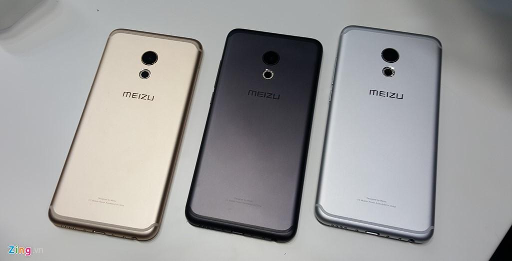 tren-tay-meizu-pro-6-5