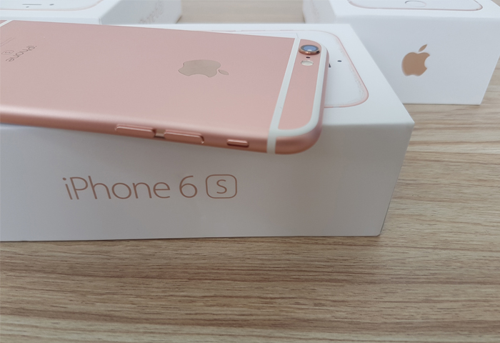 hinh-anh-iphone-6s-lock-moi-fullbox-6