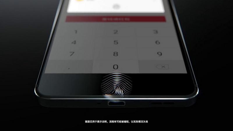 Nokia 6 bất ngờ trình làng, xác nhận cấu hình giá bán - 164091