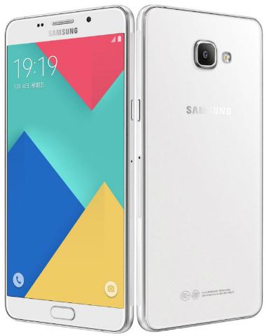 Samsung-Galaxy-A9-hinh-anh-1