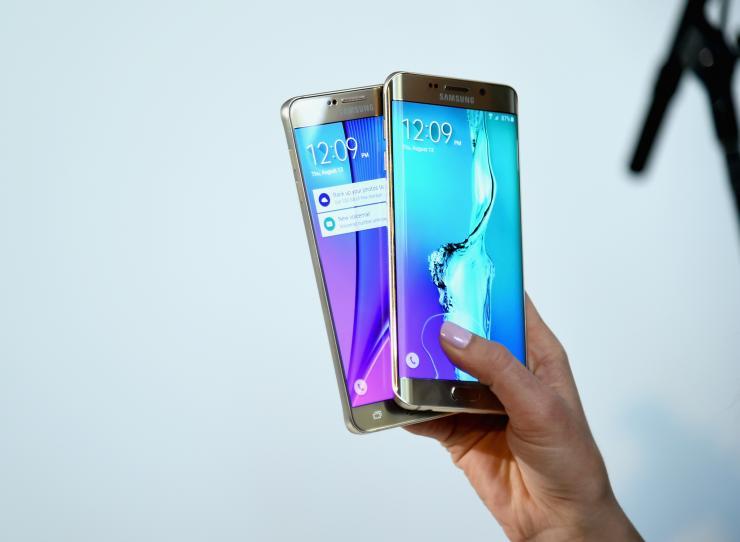 android-6-0-sap-do-bo-len-smartphone-samsung