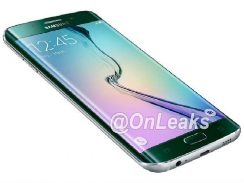 lo-anh-samsung-galaxy-s6-plus-canh-tranh-iphone-6s-2