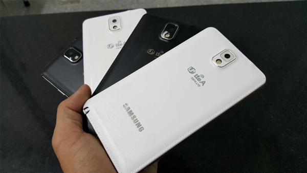 samsung-galaxy-note-3-cu-hinh-anh-5