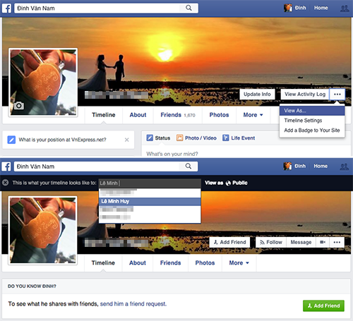 8-thu-thuat-de-su-dung-hieu-qua-facebook-7