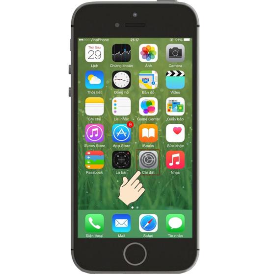 cach-kiem-tra-imei-iphone-ipad-chinh-hang-apple