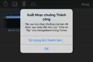 cai-nhac-chuong-iphone-chua-jailbreak-khong-can-may-tinh-17-2