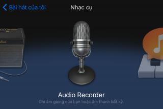 cai-nhac-chuong-iphone-chua-jailbreak-khong-can-may-tinh-8-1
