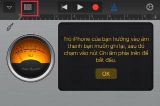 cai-nhac-chuong-iphone-chua-jailbreak-khong-can-may-tinh-9