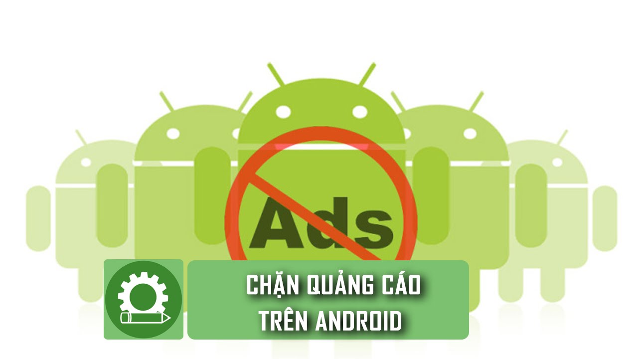 go-bo-quang-cao-tren-may-android-da-root-1