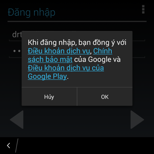 huong-dan-cai-ung-dung-ch-play-blackberry-10-3-3