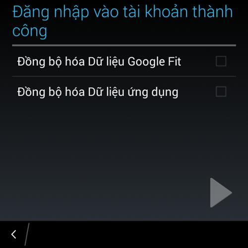 huong-dan-cai-ung-dung-ch-play-blackberry-10-3-5