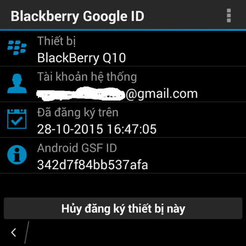 huong-dan-cai-ung-dung-ch-play-blackberry-10-3-6