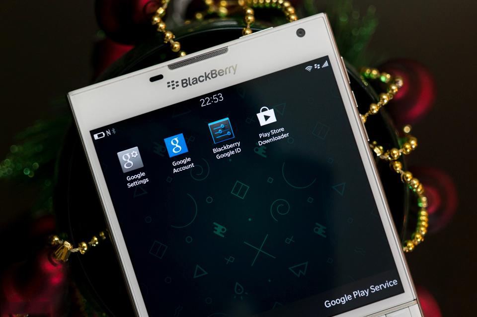 huong-dan-cai-ung-dung-ch-play-blackberry-10-3.