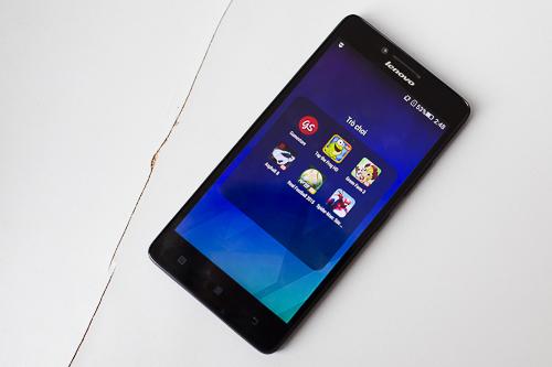 5-smartphone-giai-tri-tot-co-gia-chua-den-3-trieu-1