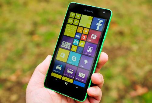 5-smartphone-giai-tri-tot-co-gia-chua-den-3-trieu-2