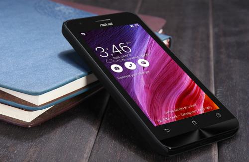 5-smartphone-giai-tri-tot-co-gia-chua-den-3-trieu-3